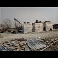 北京钢筋混凝土检查井厂家成品井砼一体式模块式成品井