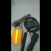 天津汽车安装卫星定位系统