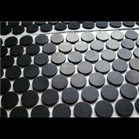 浙江硅胶脚垫厂家供应