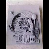 福建寺庙石雕定制多少钱