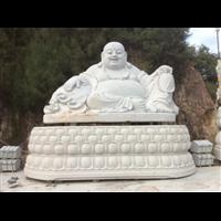 泉州佛像石雕定制公司