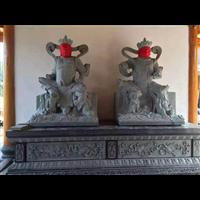 泉州佛像石雕最新样式