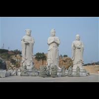 福建佛像石雕定制公司