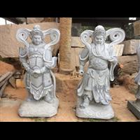 泉州佛像石雕哪家好