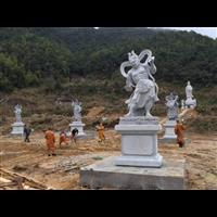 福建佛像石雕最新样式