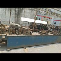 整厂设备回收