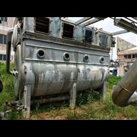 佛山废旧燃煤锅炉回收公司