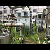 佛山废旧燃煤锅炉收购公司