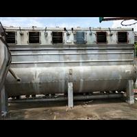 佛山废旧锅炉回收单位