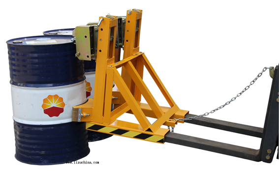 配合大叉�用油桶�A|�p油桶�A具