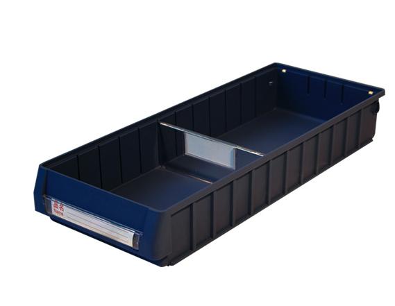 分隔零件盒6209