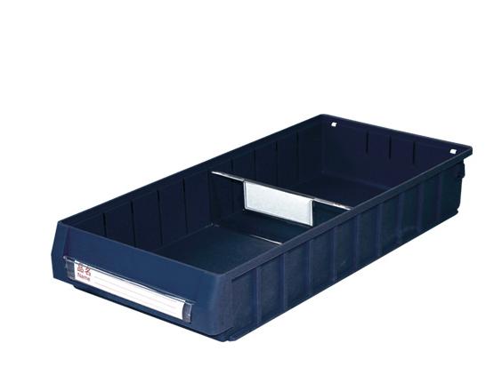 分隔零件盒5209
