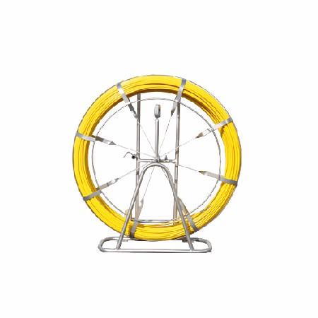 玻璃�管道穿孔器