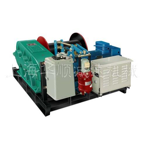JM12.5(9米/分YZR��C)