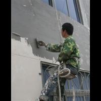 深圳建筑防水装饰工程-楼面整体防水装饰工程