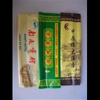 郑州筷子湿巾定制厂家