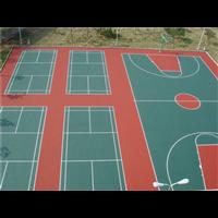 玉林乒乓球丙烯酸材質