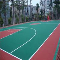 玉林幼儿园地板 玉林幼儿园专用PVC地板