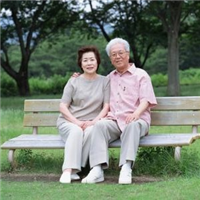 如何买养老保险?