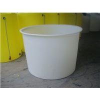 塑料圆桶价钱