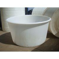 塑料圆桶供应