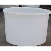 塑料圆桶报价