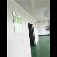 衢州市活动房厂家