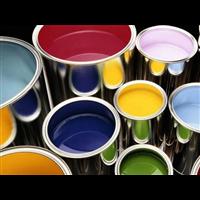 平面漆|河北平面漆市场出售价格