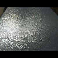 【水性波紋漆】_山東水性波紋漆批發價格