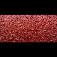 【水性单组面漆】_广西水性单组面漆哪款好?