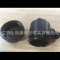 苏州注塑模具公司_塑料模具厂家|注塑模具供货商