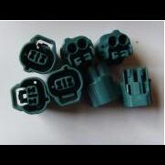 无锡注塑模具供货商|无锡注塑模具厂家