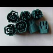 上海注塑模具|上海注塑模具公司