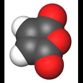 偶联剂和马来酸酐接枝相容剂区别