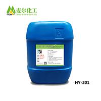 二氧化硅水性分散剂-您不能错过的颜料润湿分散剂厂家