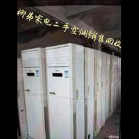 柳州酒店设备回收
