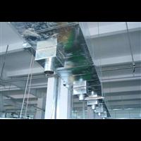 通风换气系统