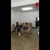 通辽市科尔沁区向阳大街顺意保健食品店