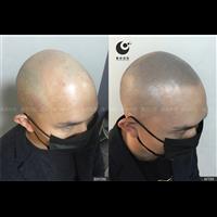 正规纹发机构