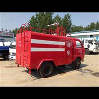 大型�消防车价格