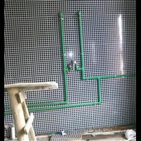 合肥水电维修电话