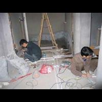 合肥水电维修企业