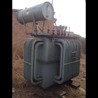 河南废旧变压器回收公司