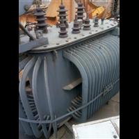 上海市专业废旧变压器回收公司