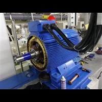 南京浦口区维修水泵公司联系方式多少
