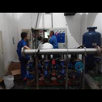 南京浦口区消防水泵维修服务公司哪家技术好