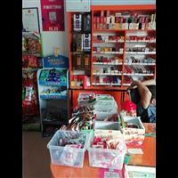 佛山市南海区狮山镇瑞华连便利店