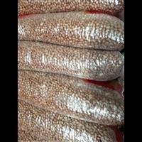 纳百川农产品丨花生