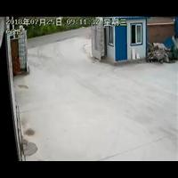 纳百川农女性产品丨花生