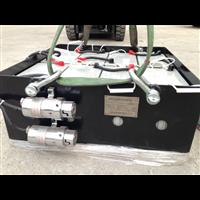 防爆电池组